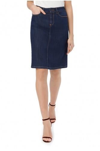 Ash Classic Skirt